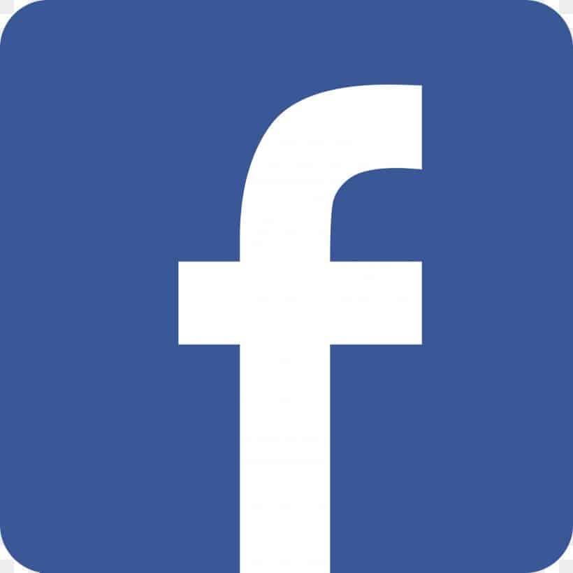 local facebook marketplace