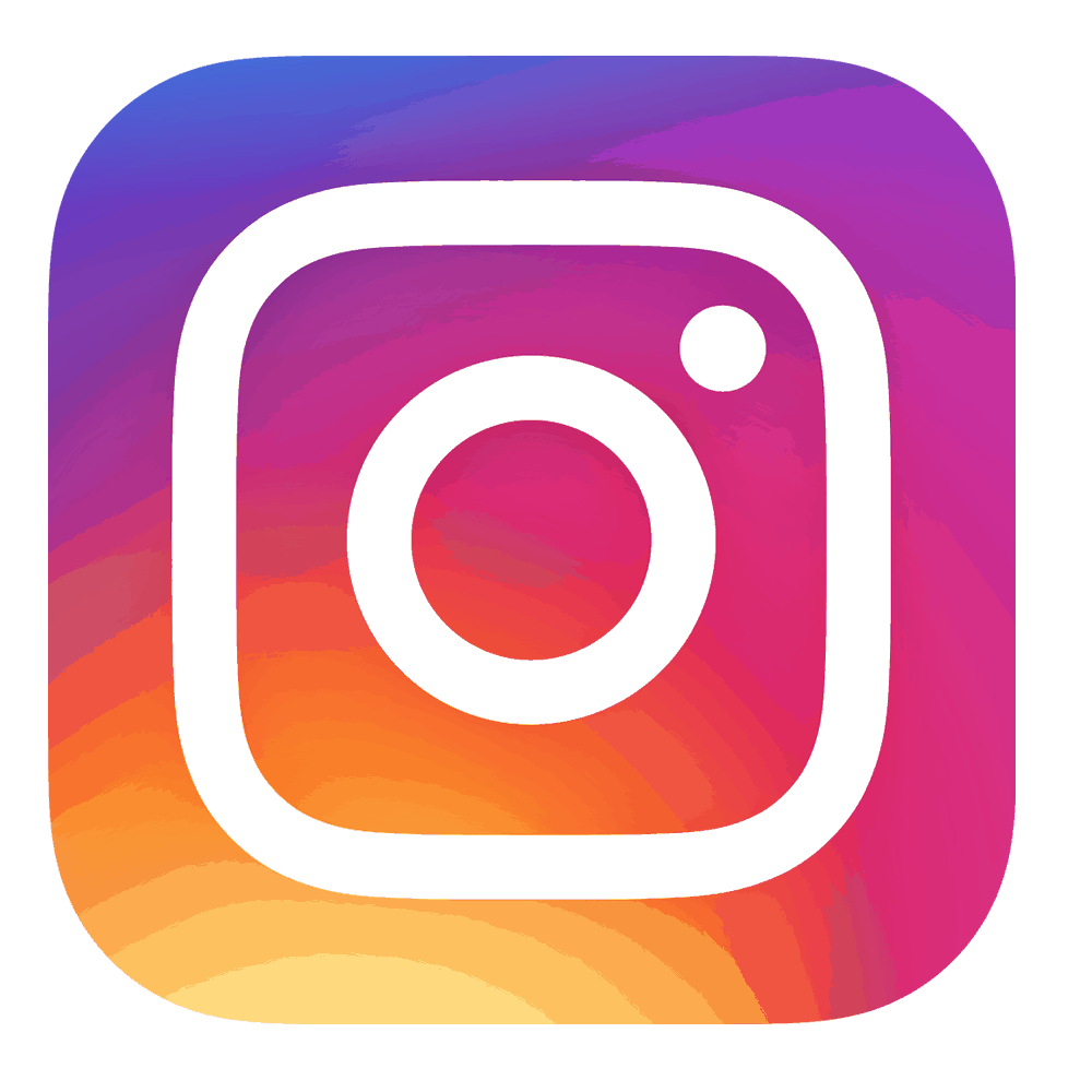 Login Instagram Now